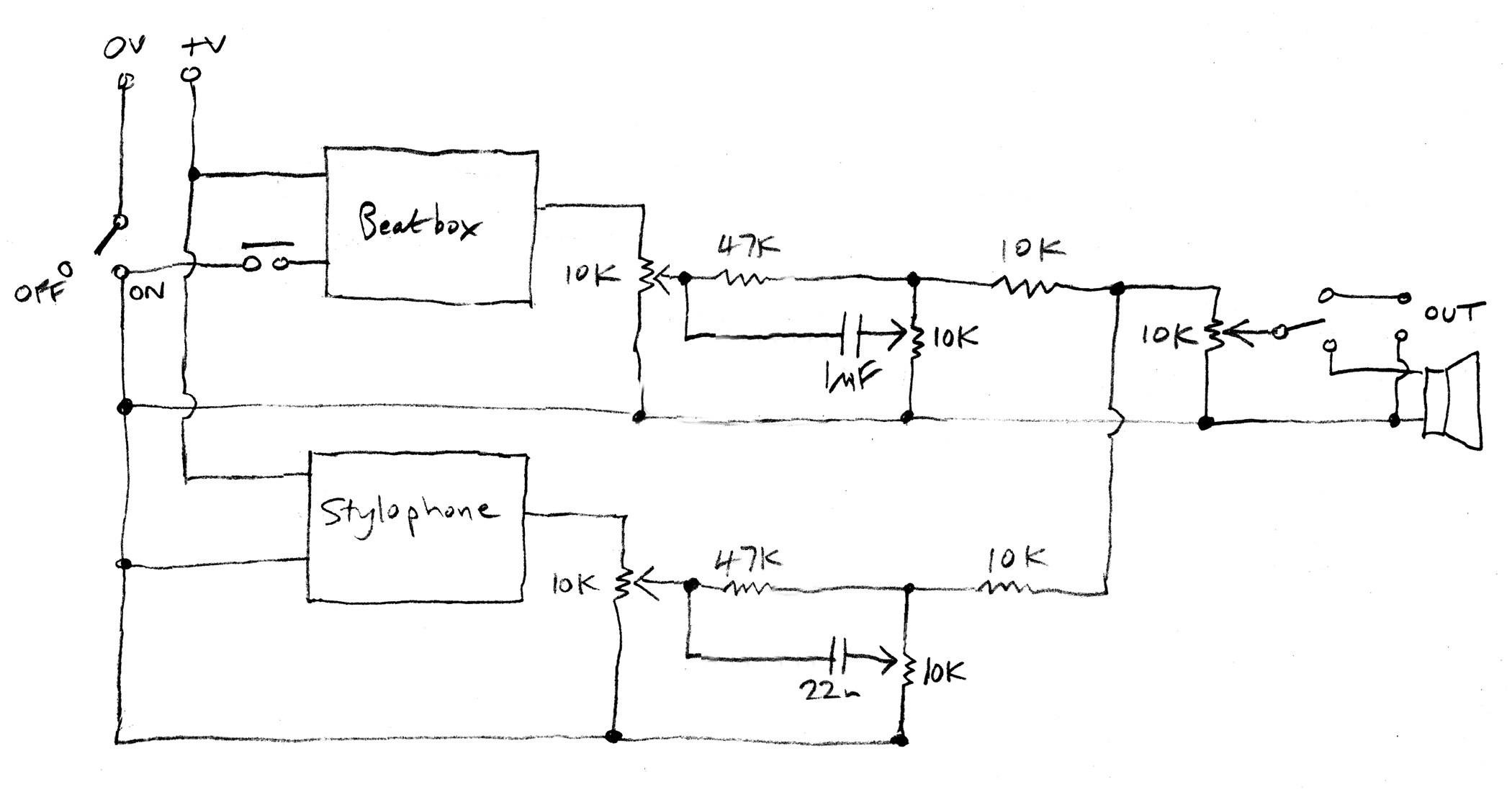 to_1010] 10250h5200 wiring diagram free diagram  unbe apan pneu tzici rect mohammedshrine librar wiring 101
