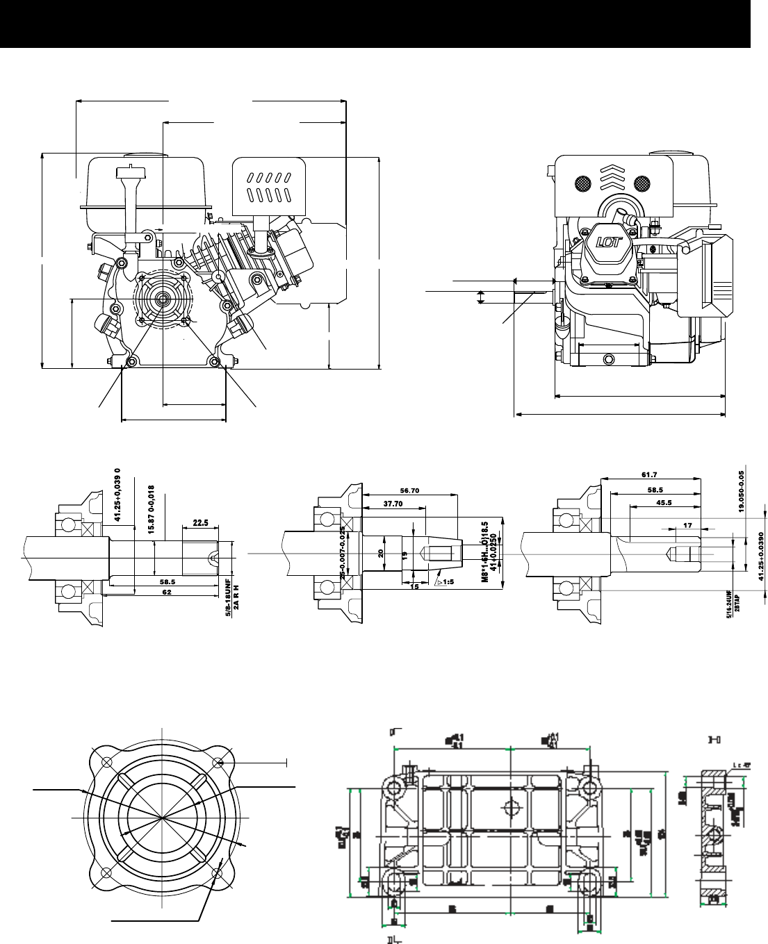 mc_7186] lct engine wiring diagram download diagram  proe ratag vira mohammedshrine librar wiring 101