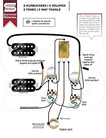 Ll 2578 Epiphone Sg Special Wiring Schematic Schematic Wiring