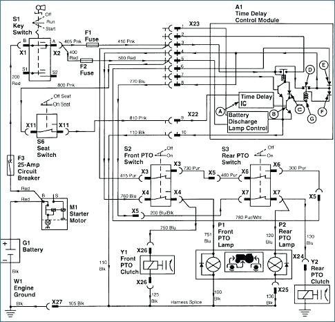 X748 Wiring Diagram - Jeep Wrangler Wiring Parts -  impalafuse.yenpancane.jeanjaures37.fr   X748 Wiring Diagram      Wiring Diagram Resource