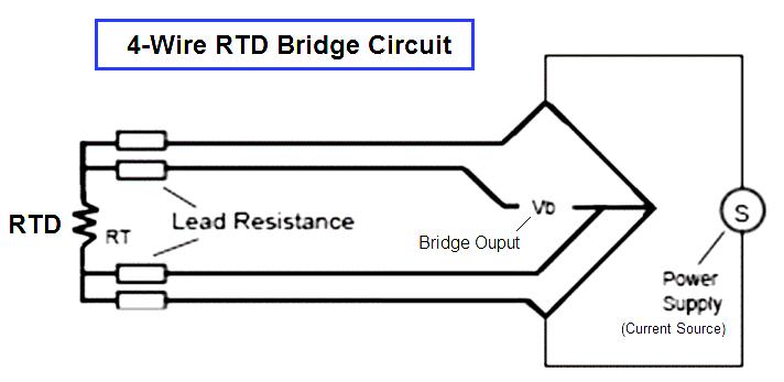 cb_8924] 4 wire rtd schematic schematic wiring  eumqu embo vish ungo sapebe mohammedshrine librar wiring 101