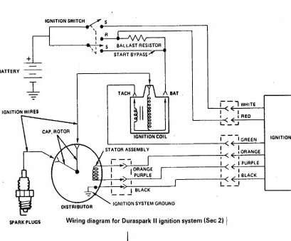TM_3949] Ldv Ignition Switch Wiring Diagram Wiring DiagramMentra Oper Etic Hylec Astic Anist Xolia Mohammedshrine Librar Wiring 101