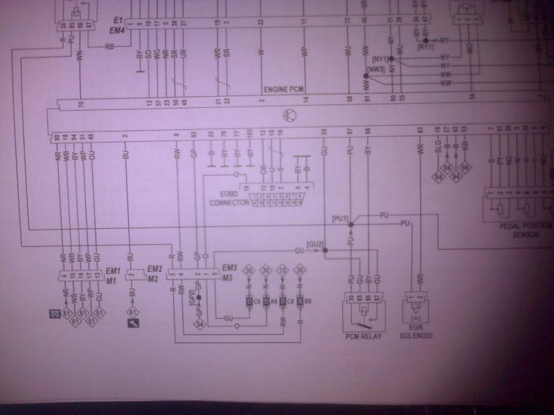 cl_8788] ldv ignition switch wiring diagram download diagram  mentra oper etic hylec astic anist xolia mohammedshrine librar ...