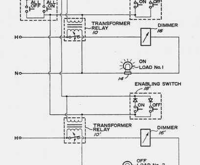 Legrand Paddle Switch Wiring Diagram from static-assets.imageservice.cloud