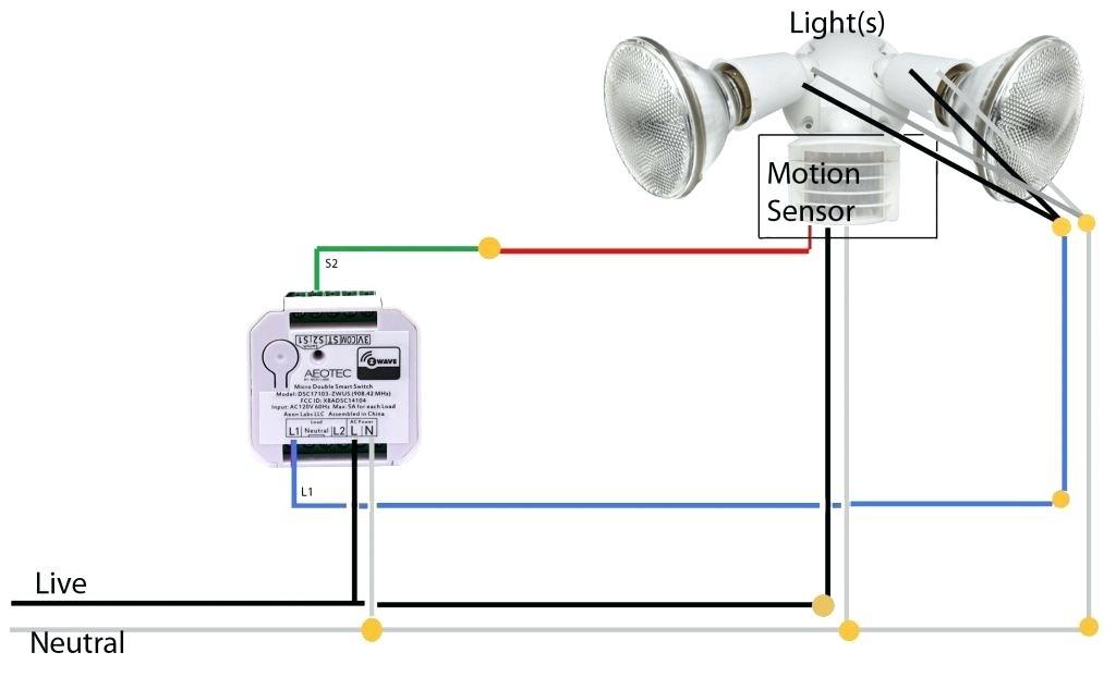 ar6113 to led light wiring diagram sensors wiring diagram