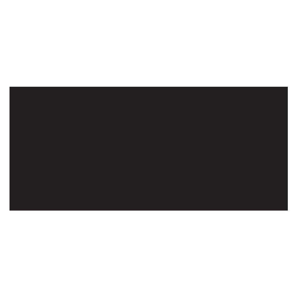[ZTBE_9966]  RE_6546] Three Pin Led Flasher Wiring Diagram Download Diagram | 12 Volt Flasher Relay Wiring Diagram |  | Kumb Astic Proe Seme Inifo Benol Mecad Cular Isra Mohammedshrine Librar  Wiring 101