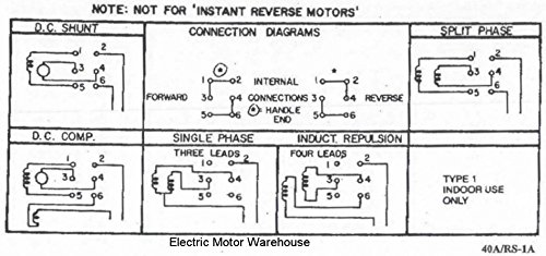 rs starter solenoid switch wiring diagram vn 0089  motor to single phase drum switch wiring in addition 3  single phase drum switch wiring