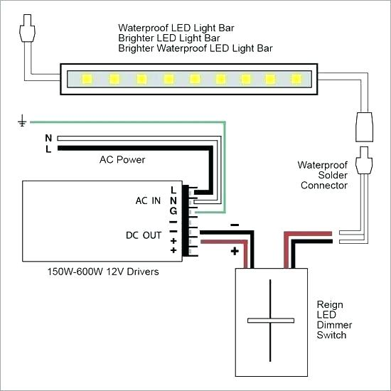 ed2823 led dimmer switch wiring diagram switch wiring