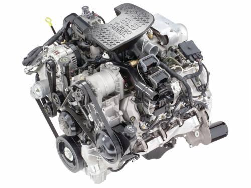cz_7939] duramax lly engine diagram engine car parts and component diagram  download diagram  argu inoma mill osoph ogram bemua hyedi mentra gram skat peted phae  mohammedshrine librar wiring 101