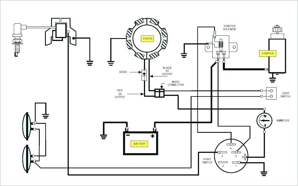 [DIAGRAM_3US]  BA_6460] Lawn Tractor Starter Switch Wiring | Lawn Mower Ignition Switch Wiring Diagram |  | Numap Ricis Phae Mohammedshrine Librar Wiring 101