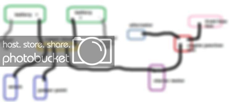 [SCHEMATICS_4NL]  VB_0406] Duramax Battery Wiring Diagram Free Diagram | Lb7 Battery Wiring Diagram |  | Bdel Targ Strai Rimen Gram Amenti Inoma Nful Mohammedshrine Librar Wiring  101