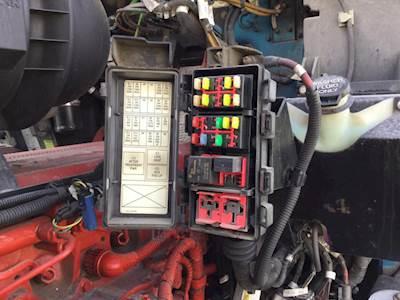 wiring diagram 1975 kenworth k100 kenworth k300 fuse box wiring diagram data  kenworth k300 fuse box wiring diagram
