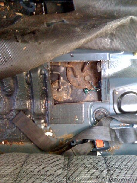 [DIAGRAM_38IU]  KR_9917] 1999 4Runner Fuel Pump Wiring Diagram Wiring Diagram | 1999 4runner Fuel Pump Wiring Diagram |  | Crove Heeve Mohammedshrine Librar Wiring 101