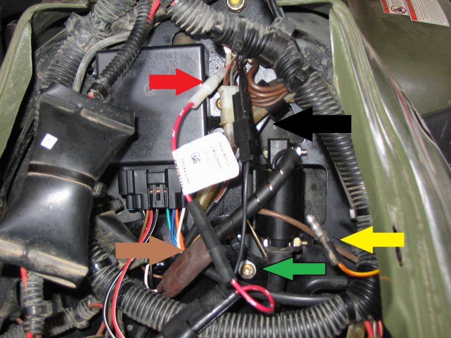 SX_2542] Polaris Wiring Diagram Further Polaris Sportsman 500 Wiring Diagram  Free DiagramAtrix Winn Xortanet Salv Mohammedshrine Librar Wiring 101
