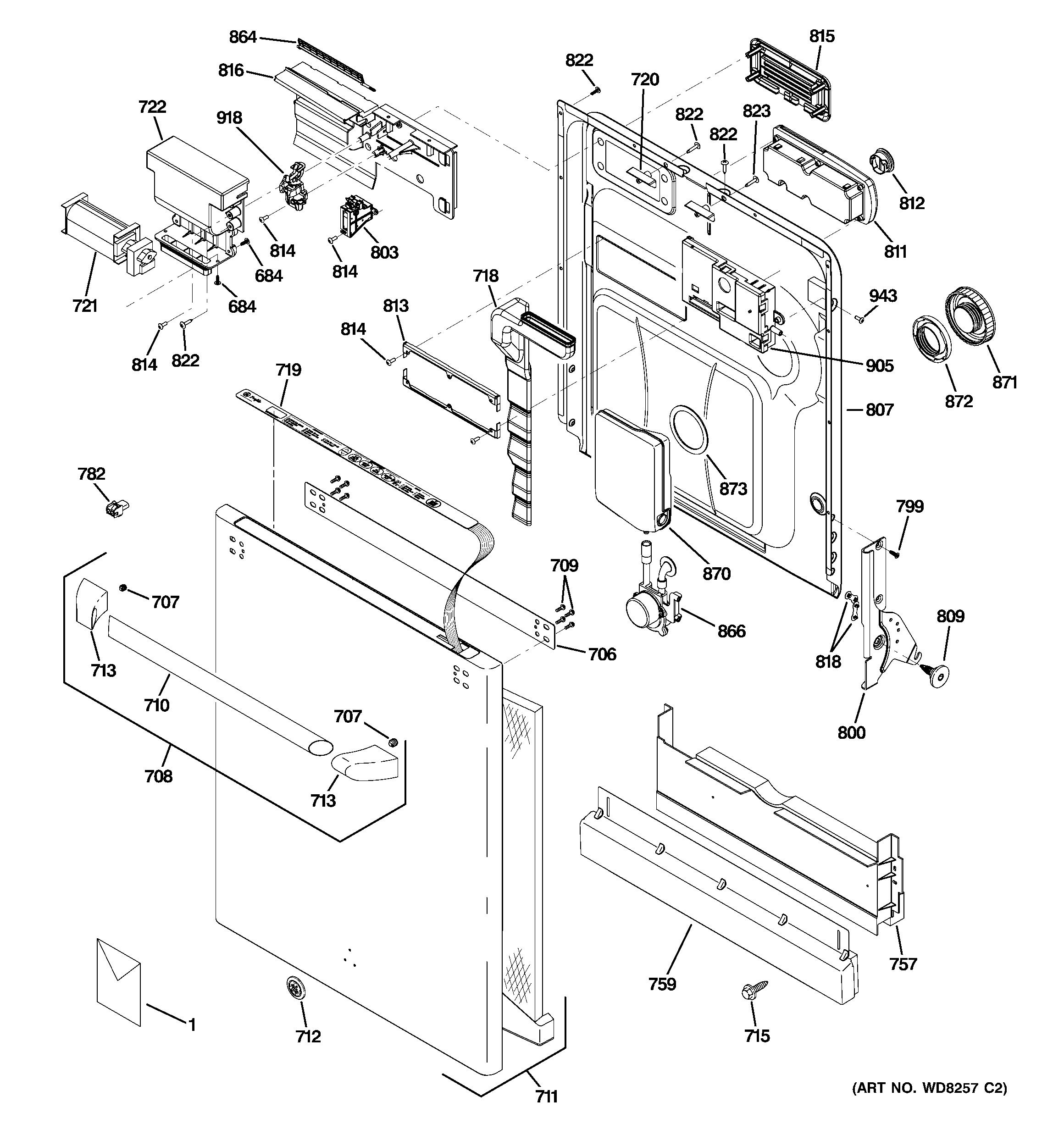 ge profile range wiring diagram ge schematic diagrams wiring diagram data  ge schematic diagrams wiring diagram data