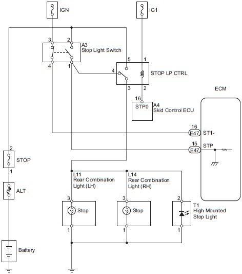 kx_3365] 2007 fj cruiser wiring diagram wiring diagram  wigeg mill bepta xero viewor mohammedshrine librar wiring 101