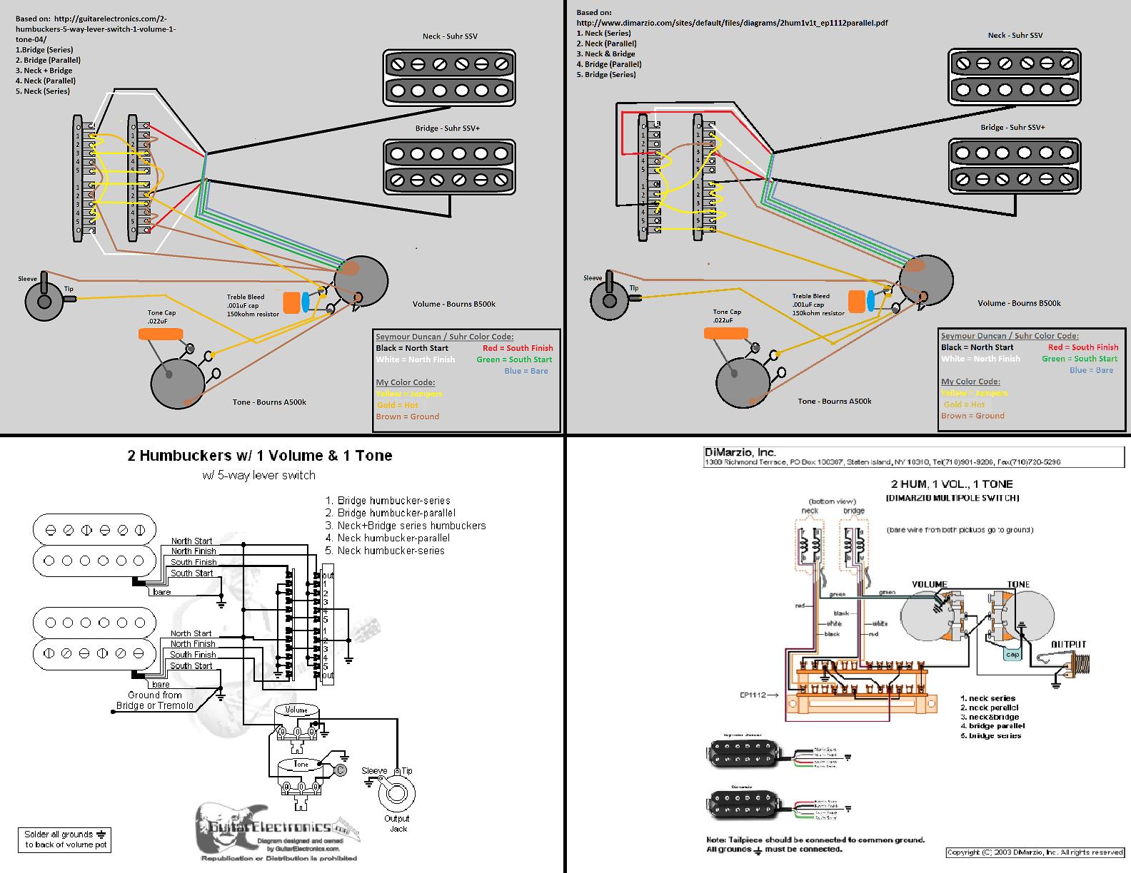 Strange Tom Anderson Pickup Wiring Diagram Basic Electronics Wiring Diagram Wiring Cloud Xempagosophoxytasticioscodnessplanboapumohammedshrineorg