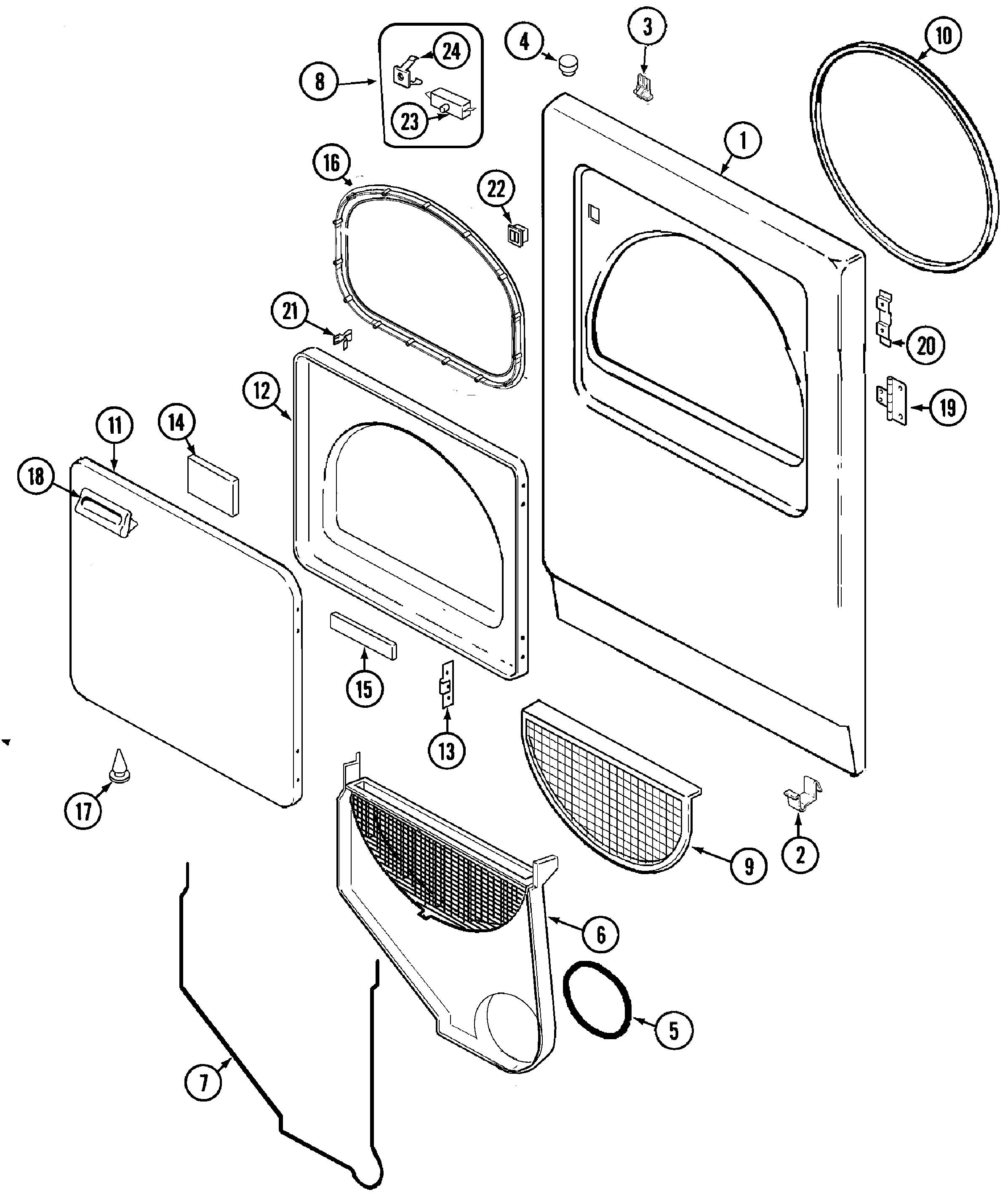 Admiral Dishwasher Wiring Diagrams - 6 Round Trailer Wiring Diagram Ford -  ace-wiring.tukune.jeanjaures37.fr | Admiral Dishwasher Wiring Diagrams |  | Wiring Diagram Resource