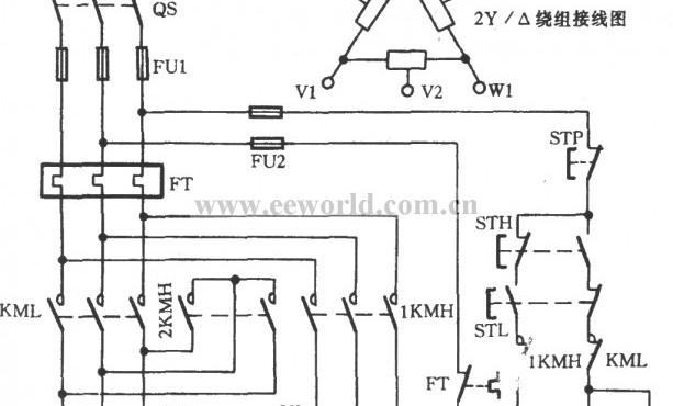 Hd 7852 Dual Pool Timer Wiring Diagram Free Diagram