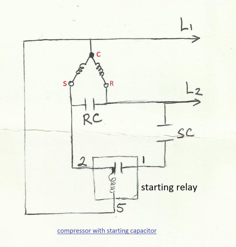 cc1308 bench grinder switch wiring diagram download diagram