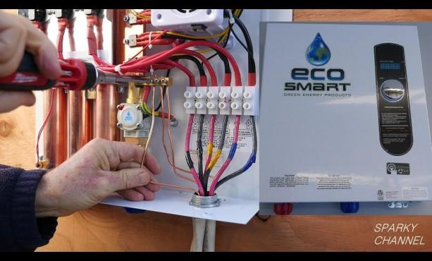 [SCHEMATICS_4UK]  GM_0850] Bench Grinder Switch Wiring Diagram Wiring Diagram | Bench Grinder Power Switch Wiring Diagram |  | Pimpaps Lous Intap Mohammedshrine Librar Wiring 101