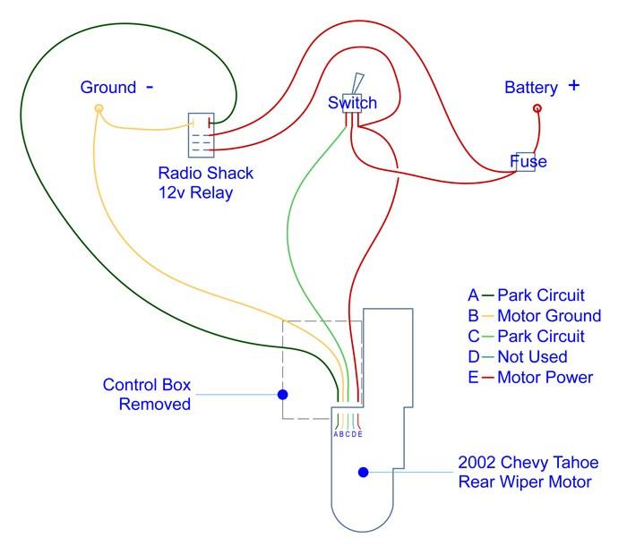 [GJFJ_338]  GM_0850] Bench Grinder Switch Wiring Diagram Wiring Diagram | Bench Grinder Power Switch Wiring Diagram |  | Pimpaps Lous Intap Mohammedshrine Librar Wiring 101
