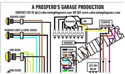 Sk 6574 1973 Nissan 240z Wiring Diagram Download Diagram
