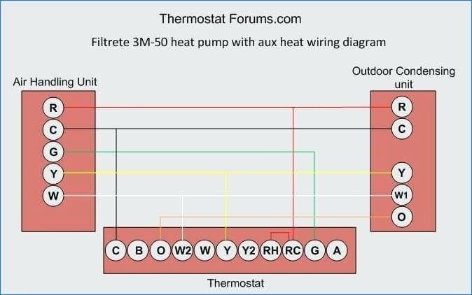 payne heat pump wiring diagram 87 toyota fuse box  begeboy
