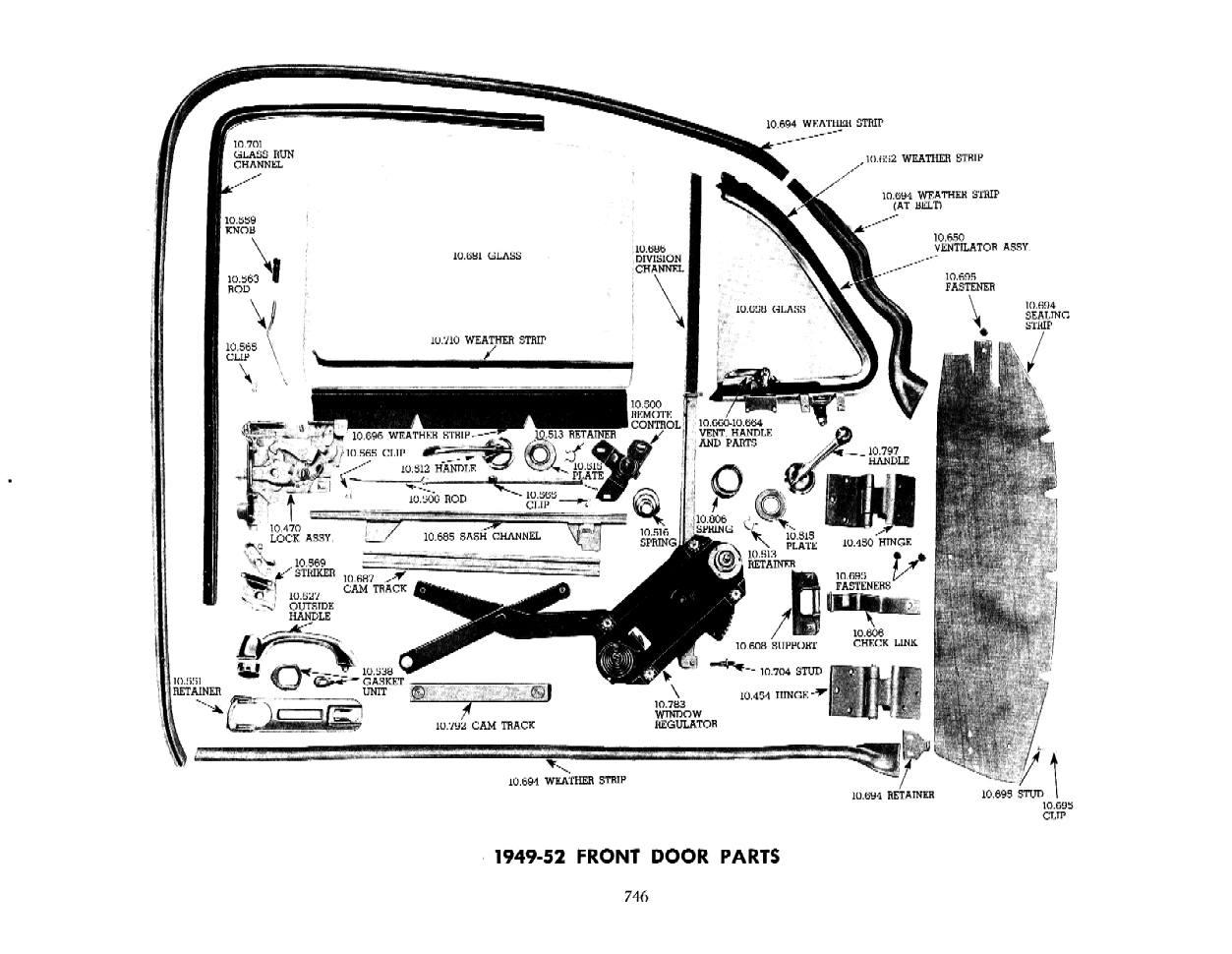 56 bell air wiring diagram ro 6179  1955 chevy bel air parts catalog  ro 6179  1955 chevy bel air parts catalog