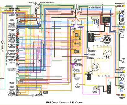 1970 chevy starter wiring vt 4138  1970 chevy starter wiring diagram wiring diagram  starter wiring diagram wiring diagram