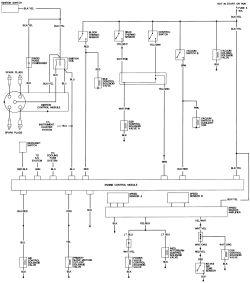 Sensational Repair Guides Wiring Diagrams Wiring Diagrams Autozone Com Wiring Cloud Ymoonsalvmohammedshrineorg