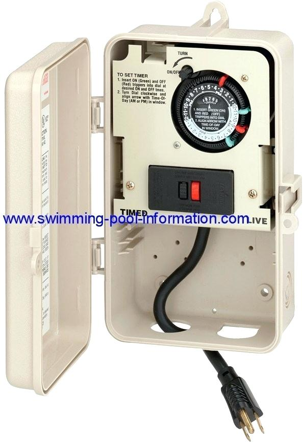 Intermatic Pool Timer Wiring Diagram from static-assets.imageservice.cloud