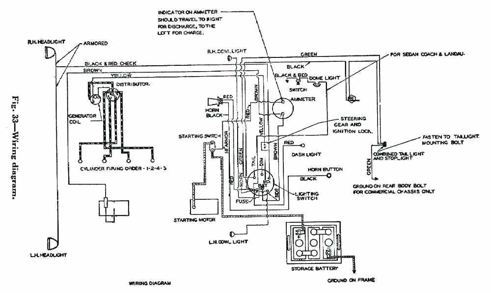 2013 Chevy Sonic Wiring Diagram Wiring Diagram Fur United7 Fur United7 Maceratadoc It