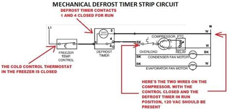 Freezer Defrost Timer Wiring Diagram from static-assets.imageservice.cloud