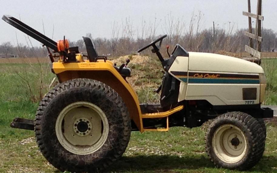 MR_9454] 7260 Cub Cadet Wiring Diagram For Tractor Wiring DiagramEstep Effl Vira Mohammedshrine Librar Wiring 101