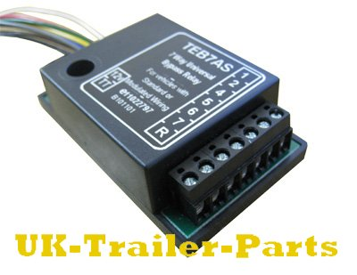 Trailer Light Wiring Diagram Uk from static-assets.imageservice.cloud