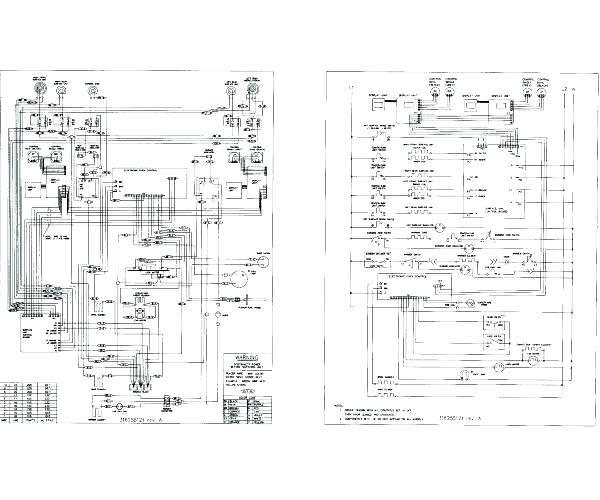 Fantastic Dishwasher Bosch Diagram Troubleshooting Pdf Wiring Beautiful Wiring Cloud Vieworaidewilluminateatxorg