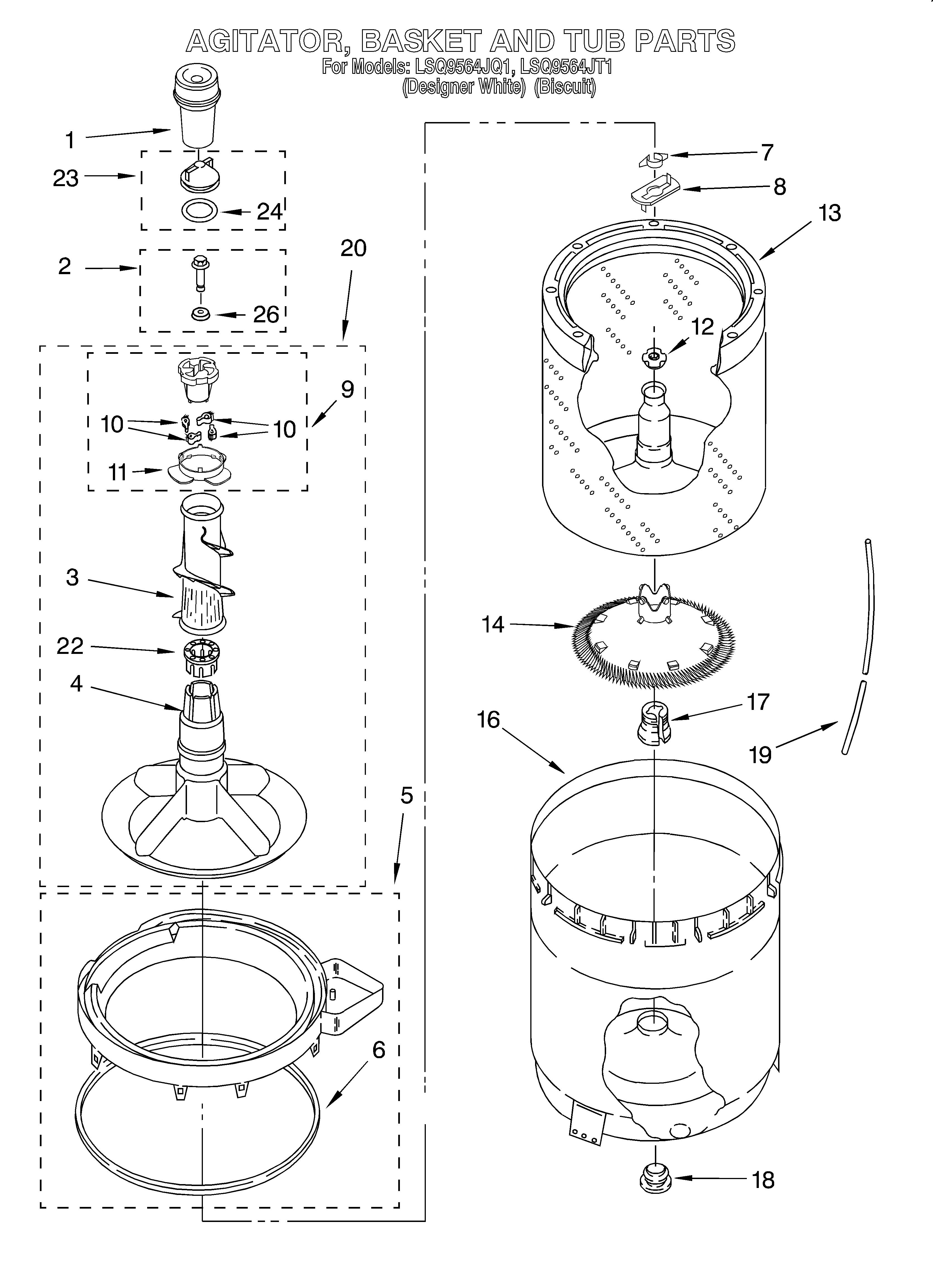 ge washer schematic wiring diagram ge washer hydro wave wiring diagram e3 wiring diagram  ge washer hydro wave wiring diagram