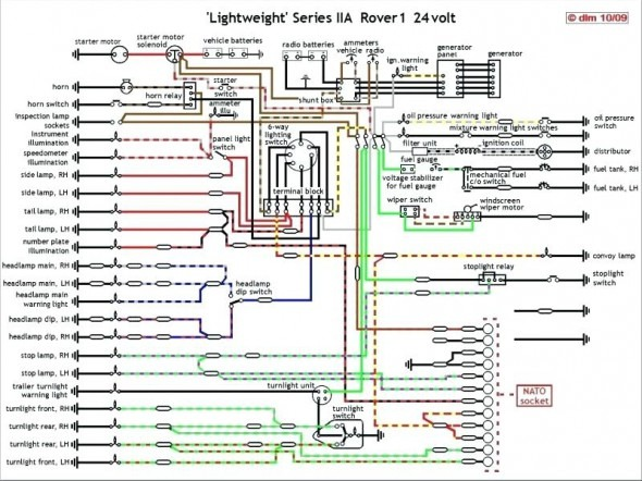 MY_5444] Range Rover P38 Engine Diagram Download DiagramTeria Unre Garna Mohammedshrine Librar Wiring 101