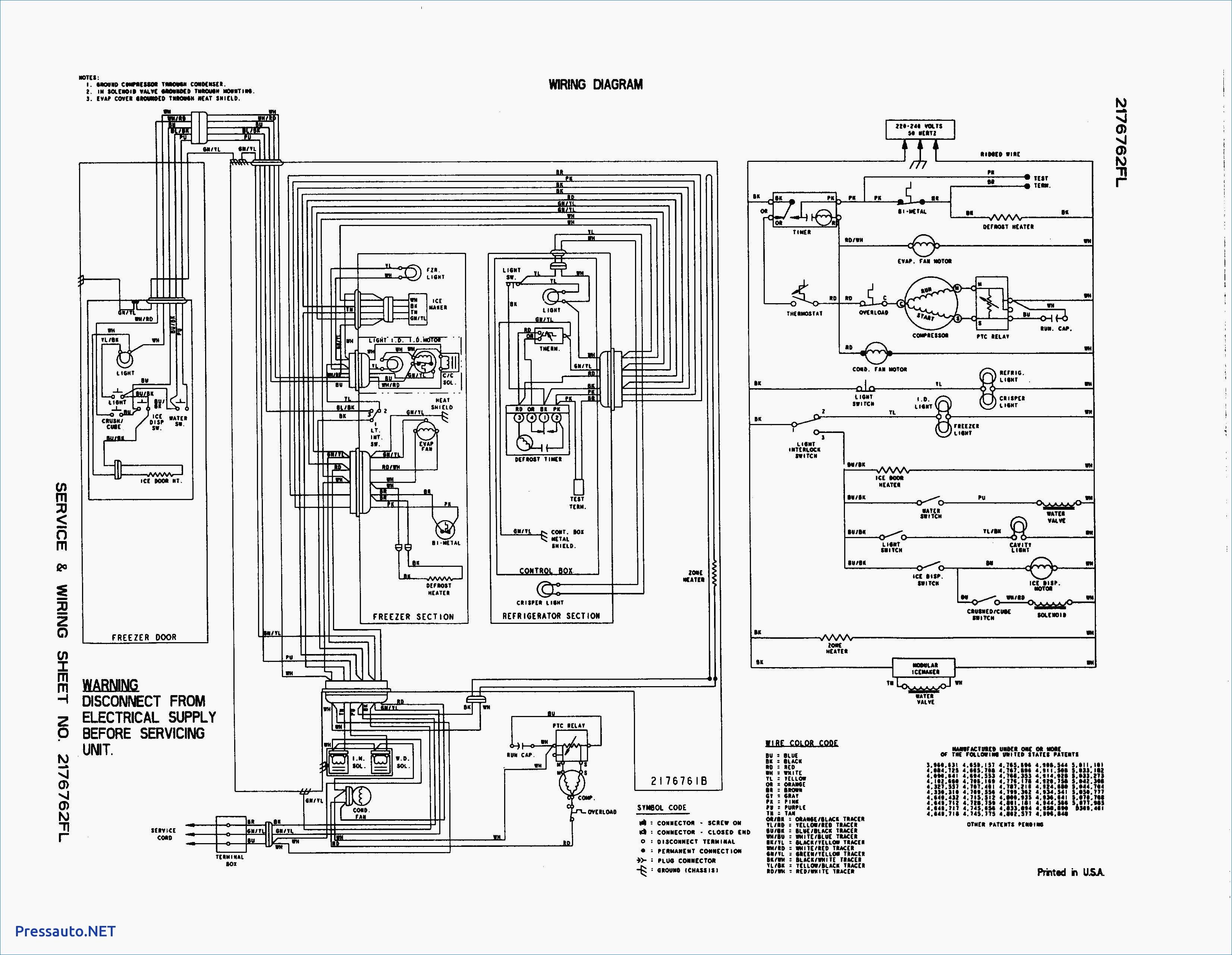 [SCHEMATICS_4LK]  Wed5100vq1 Whirlpool Wiring Schematic -Chevrolet Turn Signal Wiring Diagram  Free Download | Begeboy Wiring Diagram Source | Wed5100vq1 Whirlpool Wiring Schematic |  | Begeboy Wiring Diagram Source