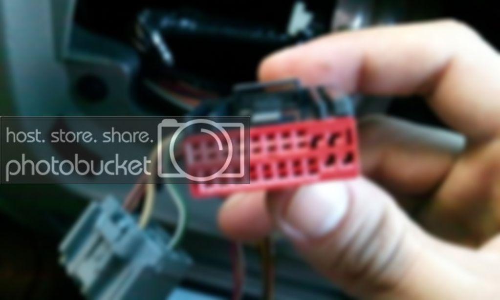 99 ford taurus stereo wiring ag 8539  1999 ford taurus aftermarketwiring harnesstrunkantenna  1999 ford taurus aftermarketwiring