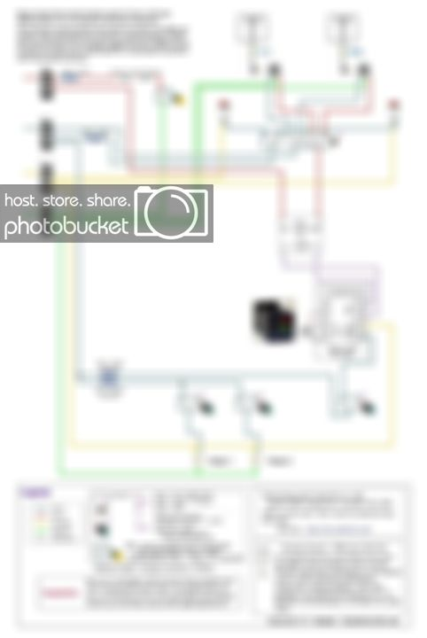CT_4528] On Q Rj45 T568B Wiring Diagram Key Schematic Wiring | Bcs 460 Wiring Diagram |  | Intap Ittab Dhjem Inama Spoat Onom Mentra Mohammedshrine Librar Wiring 101