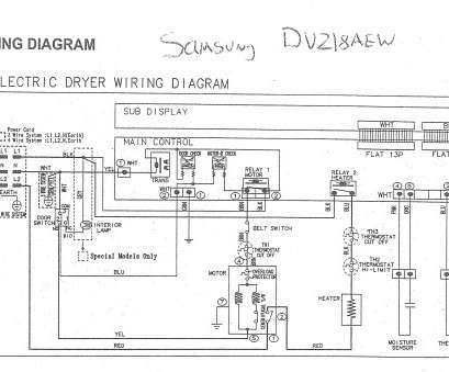 [SCHEMATICS_49CH]  Roper Dryer Schematic - Wiring Diagrams Database | Roper Electric Dryer Wiring Diagram For A |  | laccolade-lescours.fr