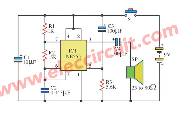 Groovy Doorbell Buzzer Circuit Doorbell Diagram Sc 1 St Arduino Forum Wiring Cloud Cranvenetmohammedshrineorg