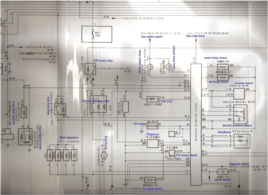 [DIAGRAM_5FD]  NF_0351] Ae86 Ignition Wiring Diagram | 20v Wiring Diagram |  | Dimet Olyti Opogo Xaem Stap Onom Garna Mohammedshrine Librar Wiring 101