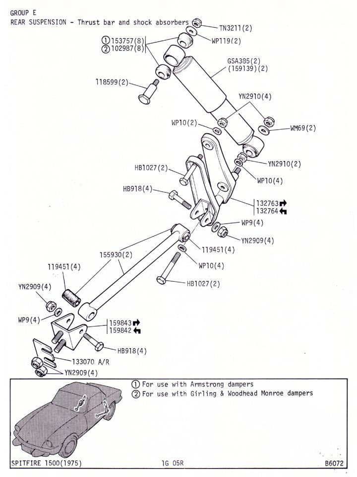 1969 triumph tympanium wiring diagram on 1054  triumph spitfire gt6 herald 5612 further usb power supply  on 1054  triumph spitfire gt6 herald