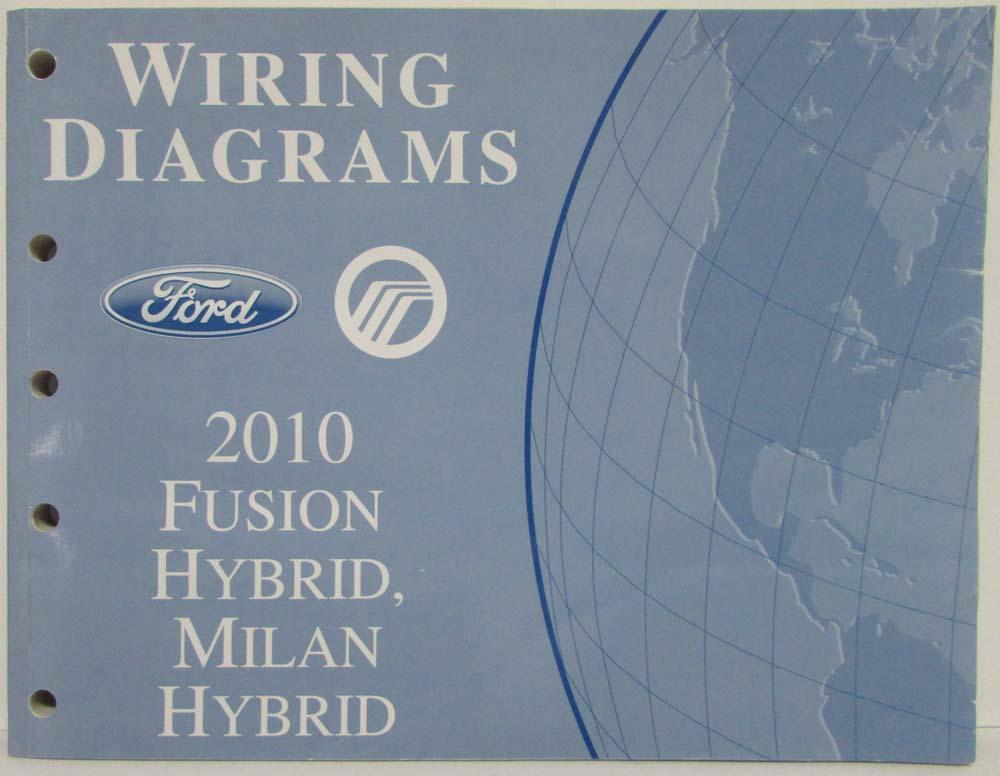 SD_2055] 2010 Fusion Wiring Diagram Schematic WiringAnal Ginou Props Favo Mohammedshrine Librar Wiring 101