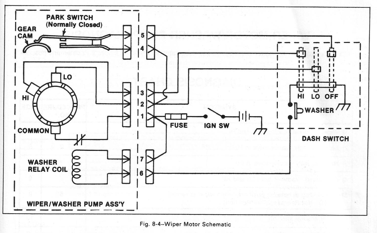 Brilliant 1973 Ford Capri Wiring Diagram Get Free Image About Wiring Diagram Wiring Cloud Waroletkolfr09Org