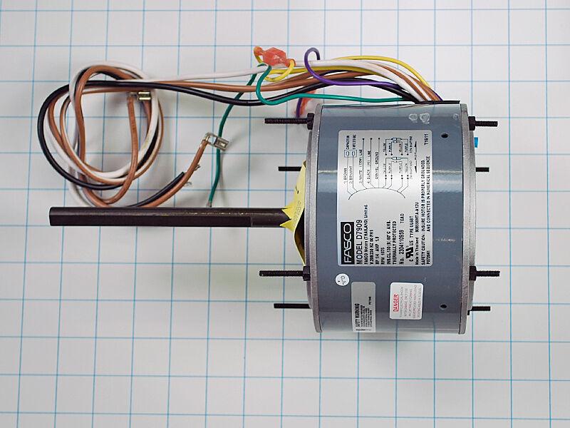 [SCHEMATICS_4HG]  MO_4332] Motor Wiring Diagram On Motor Moreover Fasco Condenser Fan Motors  On | Ac Condenser Fan Motor Wiring |  | Tacle Xolia Mohammedshrine Librar Wiring 101