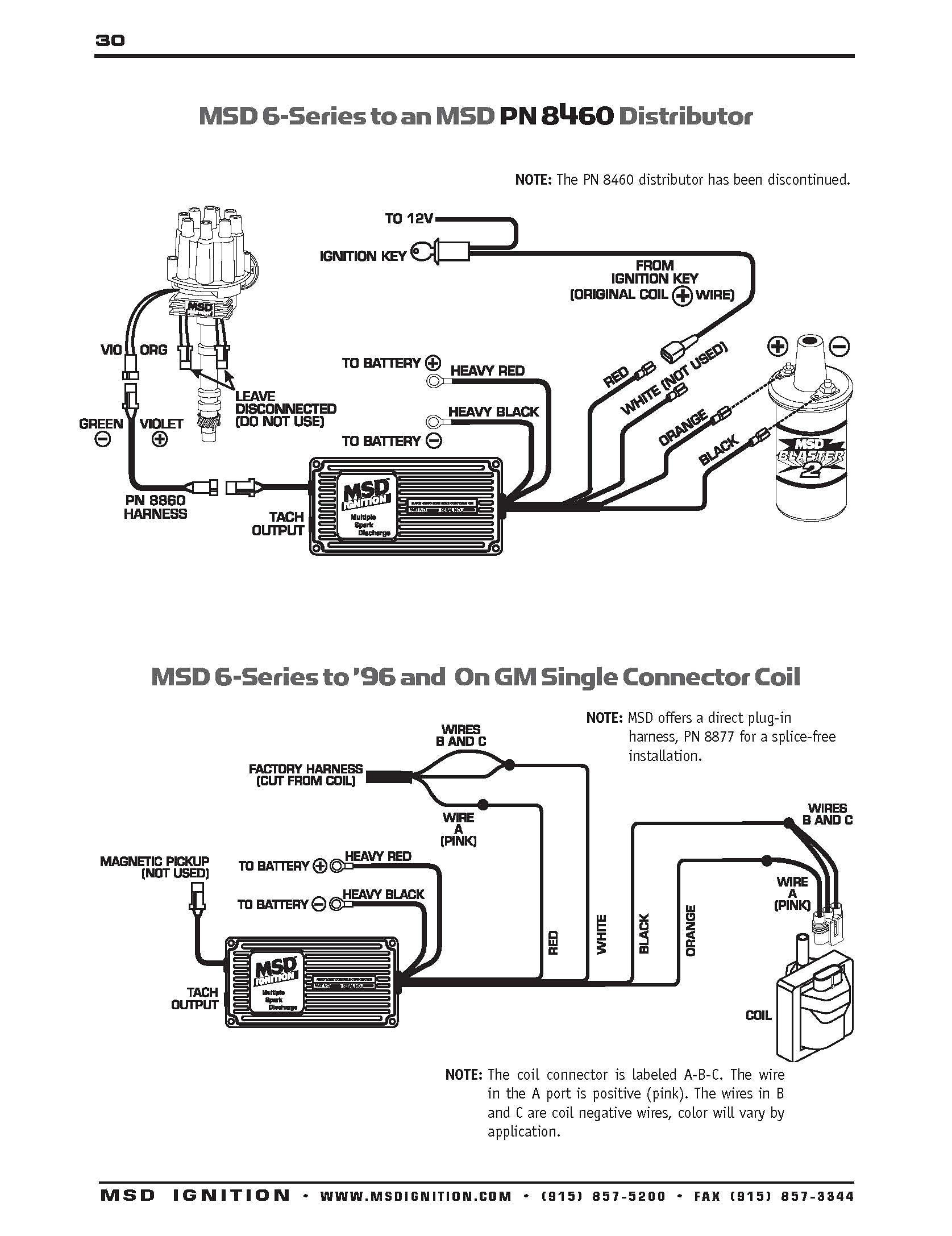 Accel Ignition Module Wiring Diagram Ford - How To Wire Headlights To A  Toggle Switch for Wiring Diagram SchematicsWiring Diagram Schematics